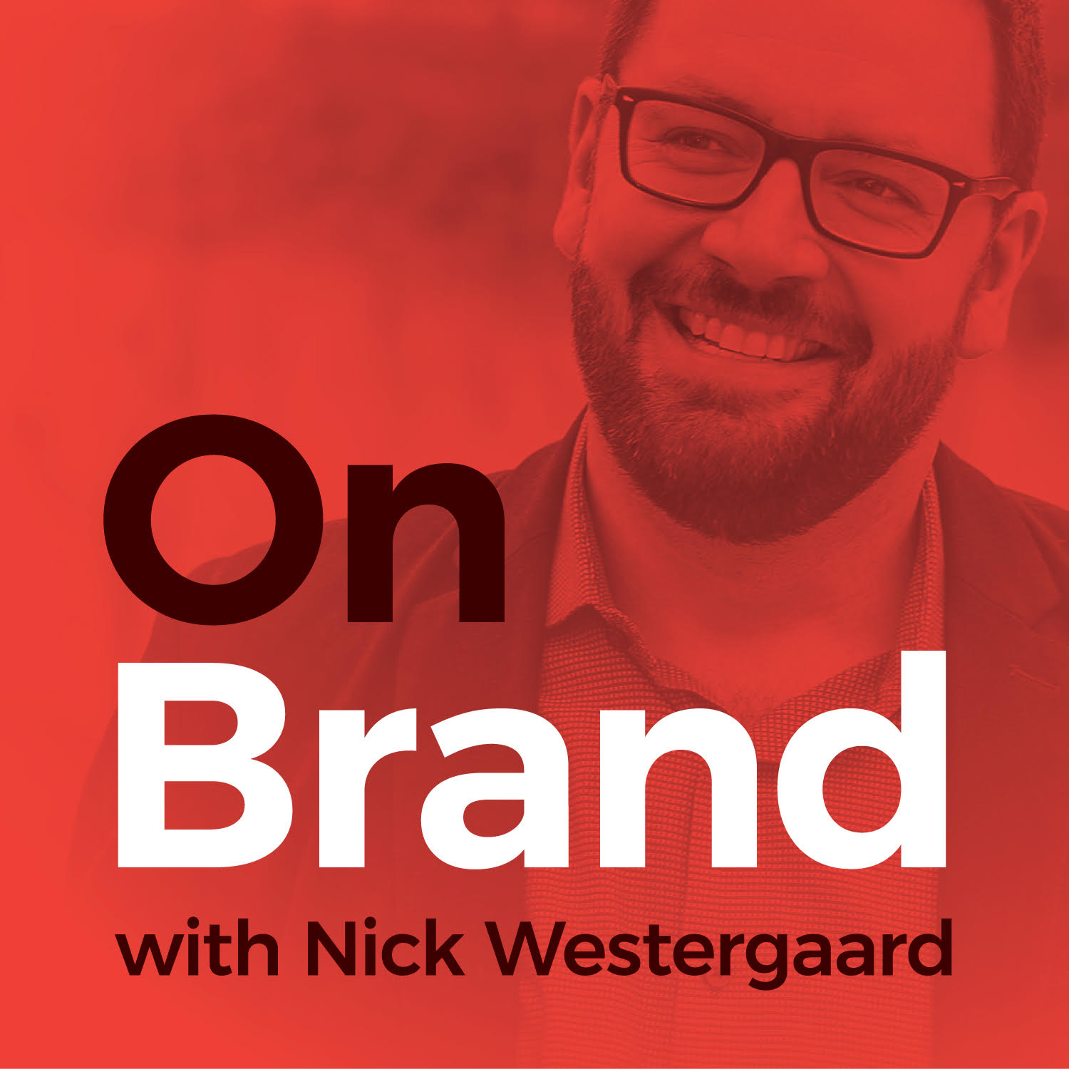 OnBrand Podcast
