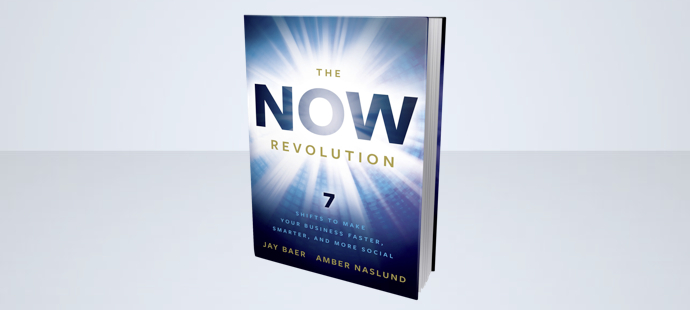 nowrevolutionbook