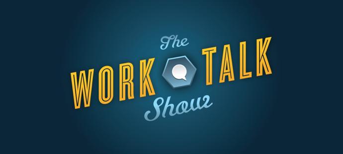 worktalkblog