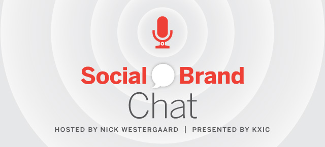 social-brand-chat