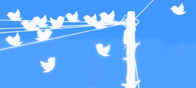 tweetdeck custom timeline