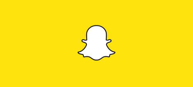 snapchat for brands