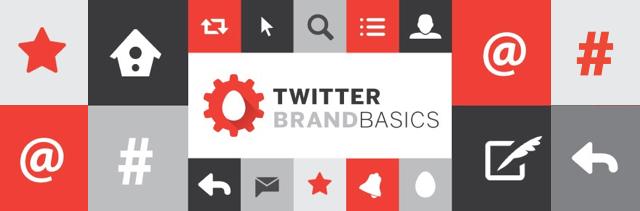 twitter brand basics bdd site