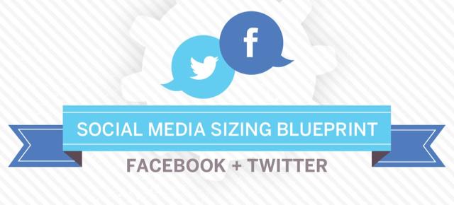 social image sizing