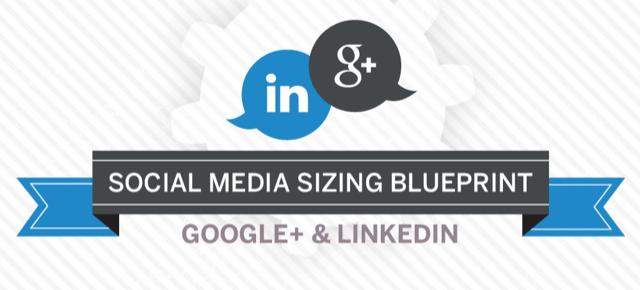 Social spotlight archives brand driven digital linkedin google plus image size malvernweather Gallery
