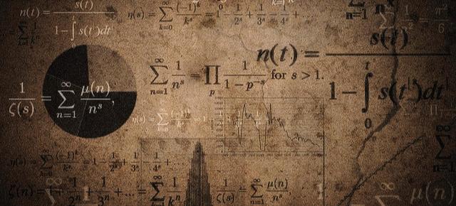 mathematics in marketing