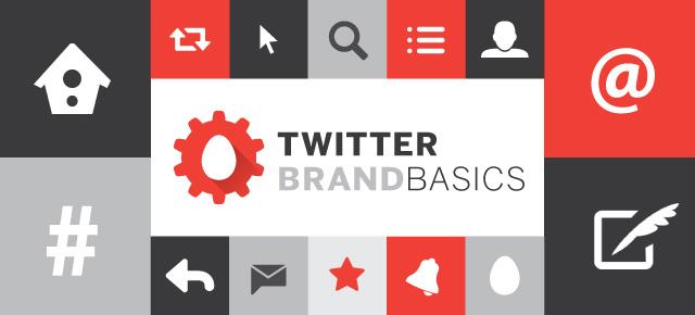 twitter-brand-basics