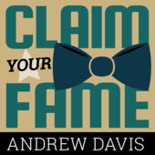 claim your fame