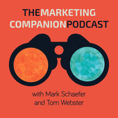 marketing companion