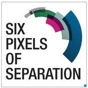 six pixels.001