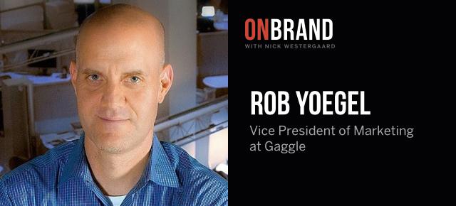 rob yoegel