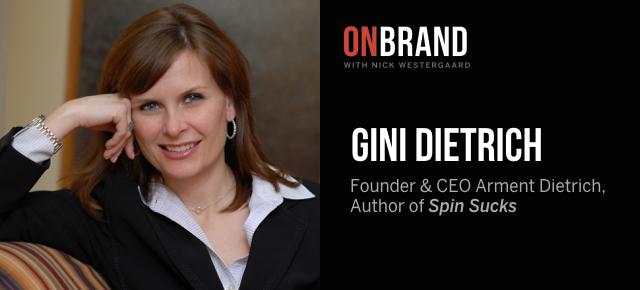 gini dietrich on brand.001
