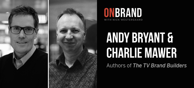 andy bryant charlier mawer.001
