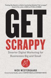 GetScrappy_Print-CO.indd