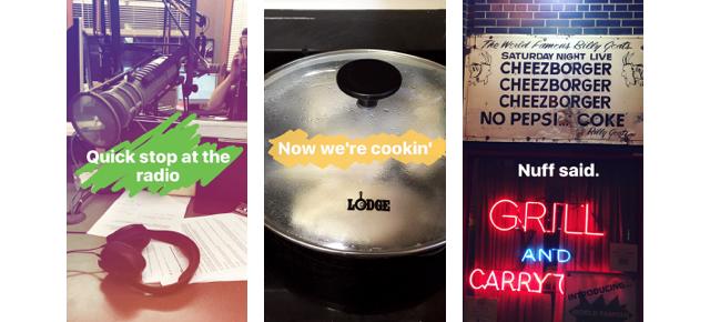 instagram stories examples.001