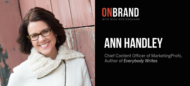 ann-handley-on-brand-001