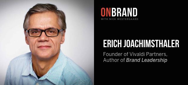 erich-joachimsthaler-on-brand-001