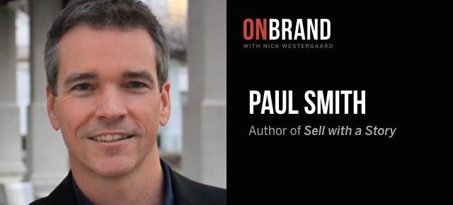 paul-smith-on-brand