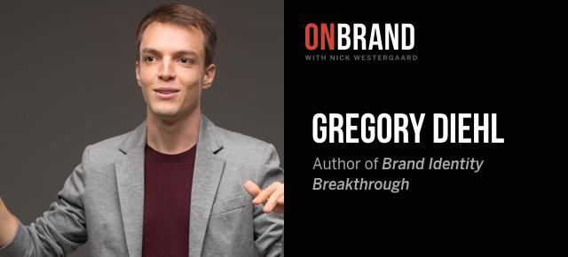 gregory-diehl-on-brand