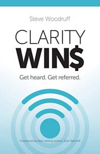 clarity wins book