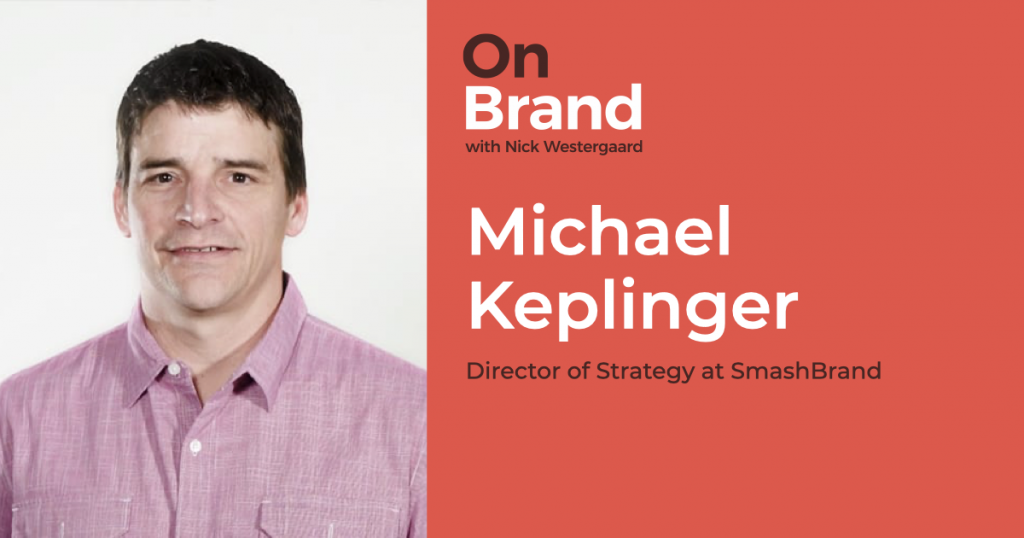 michael keplinger on brand.001